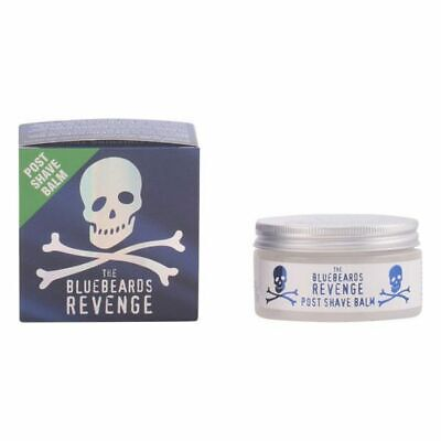 Aftershave Balm The Ultimate The Bluebeards Revenge 100 ml