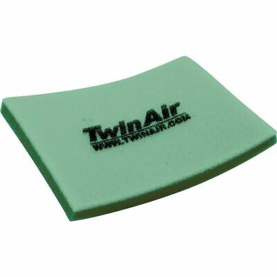 Twin Air Power Flow Kit Pre-Oiled  Offroad Air Filter - 156065X