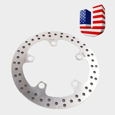 Explorer 06-10 Brake Disc Rotors Ceramic Pads F/&R