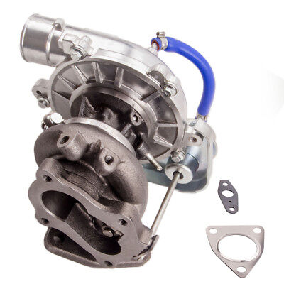 Turbolader für Toyota Hiace Hilux Landcruiser 2.5 L CT9 75 Kw 102 PS 2KD-FTV