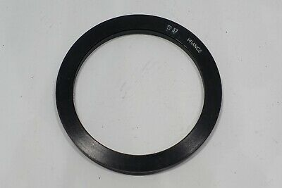 Cokin A series 52mm adapter ring for A type holder, Genuine Cokin lens ring