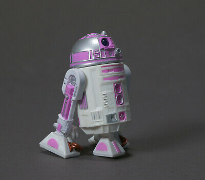 A2 Star Wars 30Th Anniversary Collection R2-Kt Droid