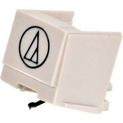 Replacement Stylus Needle For Audio Technica At91 At3600 At3601 Turntable Part A