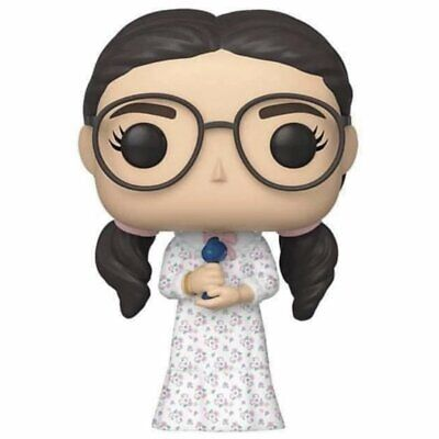 PREORDER: NYCC Shared Stranger Things Suzie