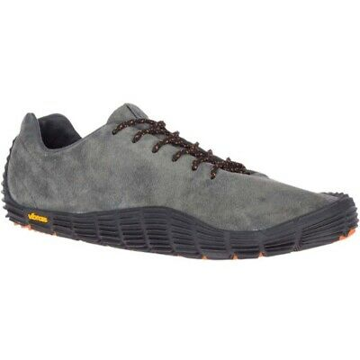 Merrell move glove 16771 barefoot training trail shoes for men