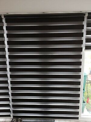 Window blinds roller/ Day Night Blinds