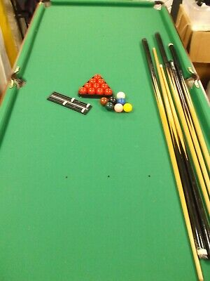 WOODS CUES 3//4 Jointed ASH 8//8.5//9//9.5//10 mm Tip Extension Different Inches Snooker English Pool Cue Stick Set with Case and Mini Butt//Tele