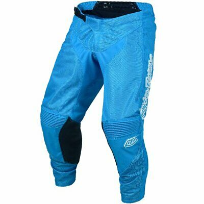 Troy Lee Designs Gp Air Pants - Mono Ocean