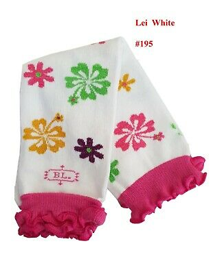 Lot Of 3 Pairs AUTHENTIC BabyLegs Leg Warmers NEW Patterns Boy Girl Unisex Trend