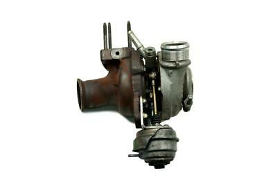 Turbolader  5801922491 836825-003 2,3 Daily VI Iveco