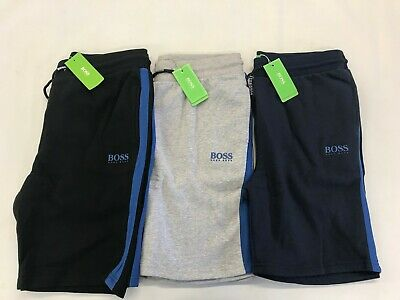 New Everyday Sweat Shorts (New Style) For Men All Season 100% Cotton