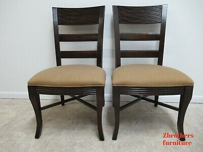 Fine Tommy Bahama For Lexington Cane Back Plantation Arm Chair Gmtry Best Dining Table And Chair Ideas Images Gmtryco