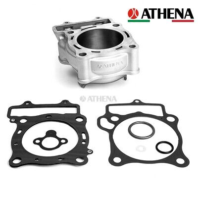 Athena EC210-066 Easy Cylinder Set
