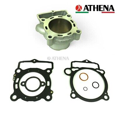 Athena EC270-020 Easy Cylinder Set