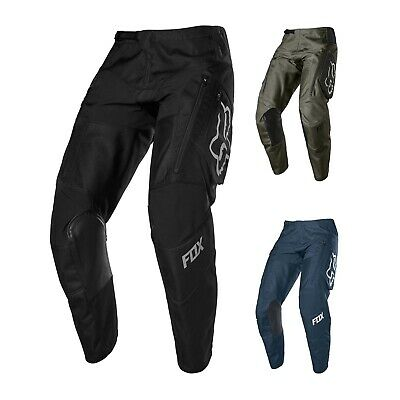 Fox Legion LT MX Enduro Motocross Offroad Crosshose