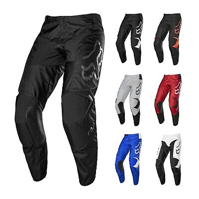 Fox 180 Prix MX Enduro Motocross Offroad Crosshose