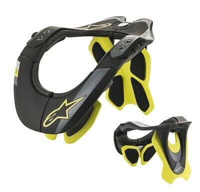 Alpinestars BNS TECH-2 Nackenschutz Neck Guard