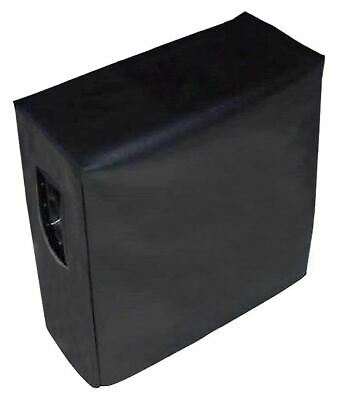 CRATE BLUE VOODOO BV412R 4x12 STRAIGHT SPEAKER CABINET VINYL COVER (crat011)