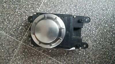 bmw 5 series e60 i drive controller