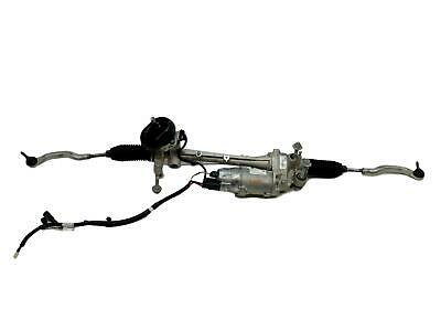 Transmission  Direction  Scenic 4 490018613R A0047051B Renault 0km