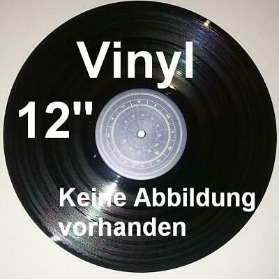 """Anni Anderson Say hello to yesterday (& Maurice Dean)  [Maxi 12""""]"""
