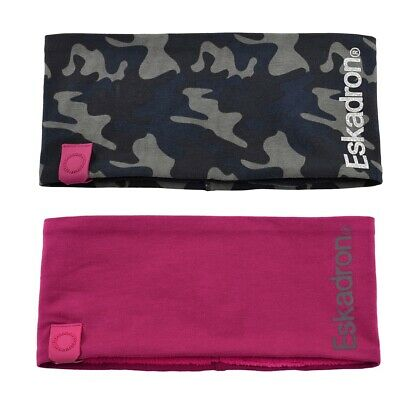 Eskadron Fanatics HW19 Sporty Headband
