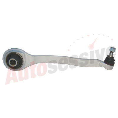 MERCEDES SL500 5.0 5.4 10/2001-01/2012 LOWER TRACK CONTROL ARM Front Off Side