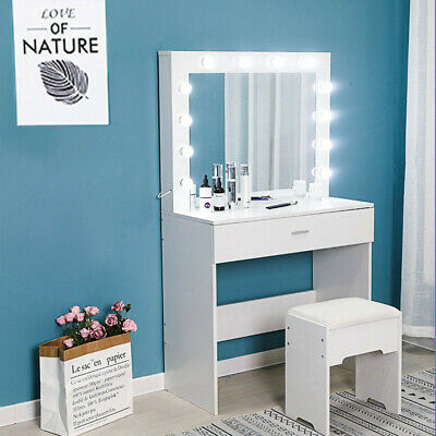 25Pcs Cosmetic Makeup Brushes Set Professional Blender Powder Eyeshadow Brush