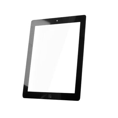 Display Touchscreen für Apple iPad  2018 Panel Glas Touch Screen A1458 A1954 LCD