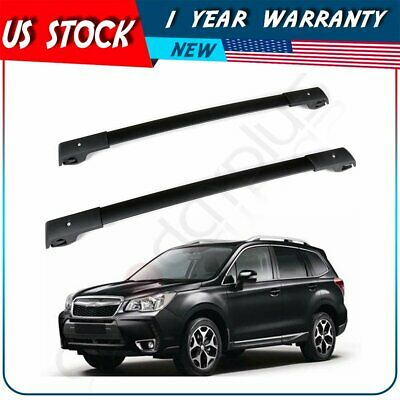 Stainless Steel Flat Lower Body Accent Trim 4PC Fits Subaru Forester  09-13