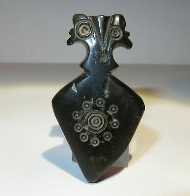 Rare to come by Byzantine Bird figure - Stone 10th - 13th Cenury