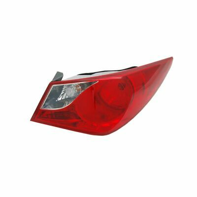 NEW Chrome Side Mirror Trim Molding Accent for mazda04-12