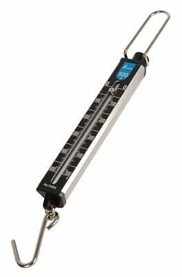 SHINWA Spring scale 500g 74451 from Japan*