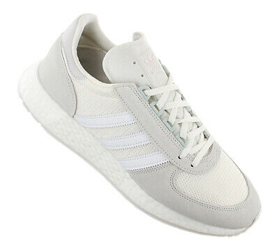 ADIDAS ORIGINALS HOMMES MARATHON X 5923 Baskets Blanc Course