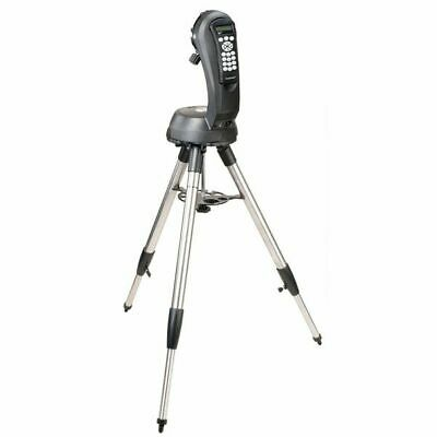 Celestron NexStar SE Computerized Mount with Built-in equatorial wedge Tripod