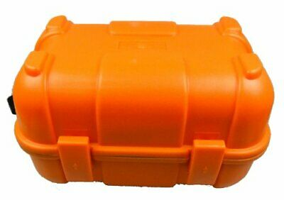 Shinwa 73844 Auto Level Storage Case SA-24A also 28A Fast Shipping From japan