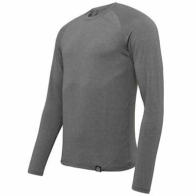 Knox Men's Motorbike Max Dual Active Base Layer