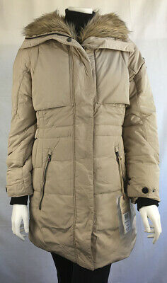 WINTER FUNKTIONSJACKE KILLTEC Redisa GIGA DX Funktionsparka
