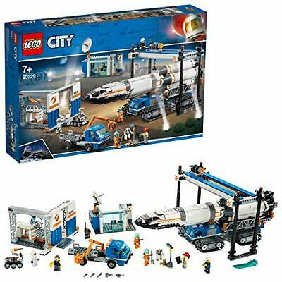 Lego City Ship Boat Port Giant 1 Piece  Wall Art Poster VG141