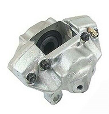 Disc Brake Caliper Rear Right New for Mercedes ATE W123 Wagon