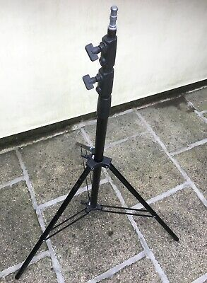 Arri 004BA Lighting Stand in very good condition