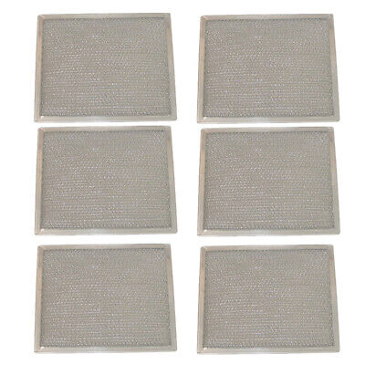 Liveday Air Condition Filter 2 Pcs//Pack Dustproof Paper Net Adhesive Purifying Good Filtering Effect for Home Bedroom