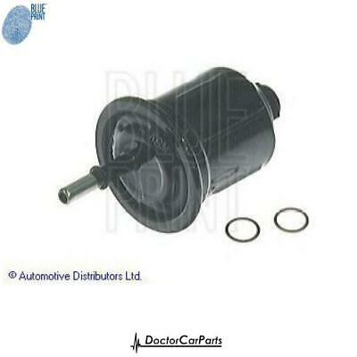 Fuel filter In Tank for MITSUBISHI OUTLANDER 2.4 01-06 4G69 CU SUV//4x4 ADL
