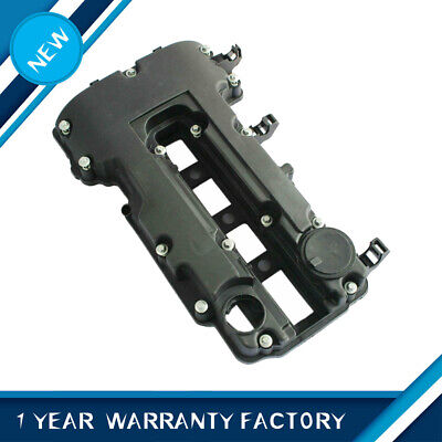 Engine Valve Cover Gasket & Seal For 2012-16 Chevy Cruze Sonic L4/1.4L 25198498