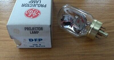 Dfp Photo, Projector, Stage, Studio, A/V Lamp Bulb ***Free Shipping***