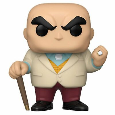 PREORDER: MARVEL 80th Specialty Series Kingpin