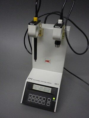HT Epc Electronic Pipette Centre 011