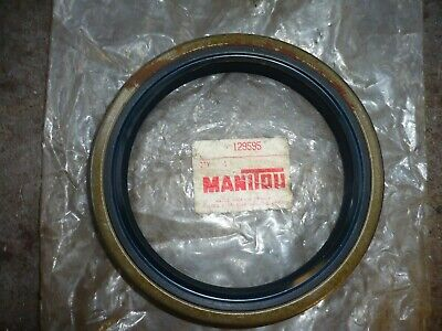 joint spy chariot elevateur manitou 129595