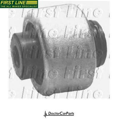 Suspension Arm Bush Front//Lower for CITROEN C6 2.2 2.7 3.0 05-on HDI Saloon FL