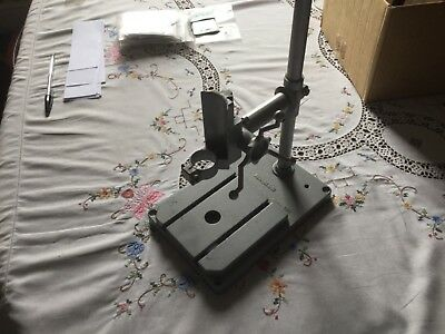 Minilor 402D Drill Stand